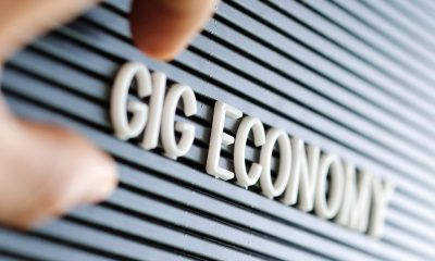Understanding The Gig Economy and Its Benefits