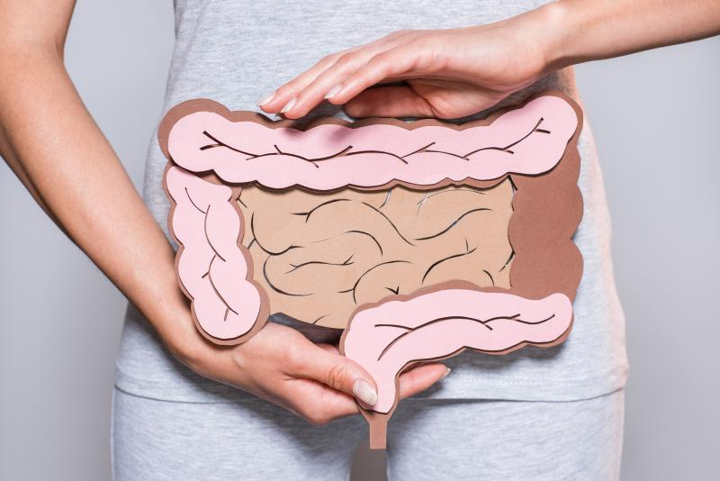 Diverticulitis Symptoms, Causes, Treatment, and More