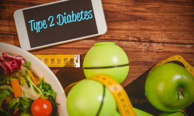 Type 2 Diabetes Causes, Symptoms and Treatment