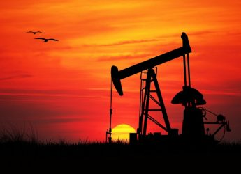 Oil has been located in the Australian outback. Is Oz about to become a financial superpower?