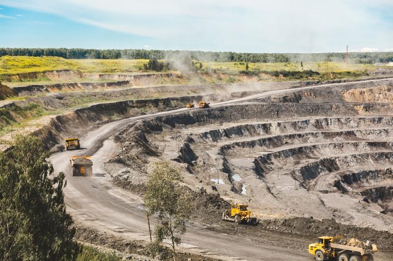 Dangerous shortage of precious mineral threatens all human life