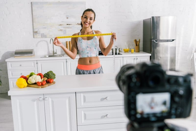 Here's why you should reconsider wellness advice from influencers
