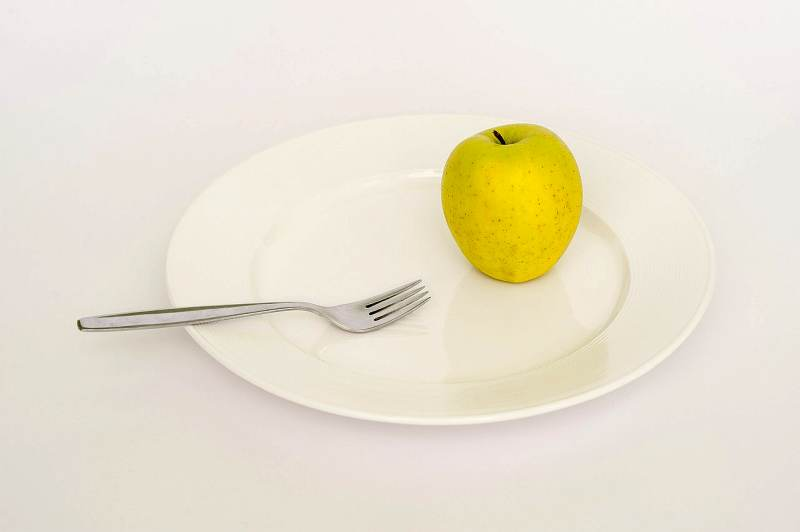 What intermittent fasting diet plan is the best?