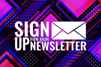 Subscribe to The Sized Newsletters