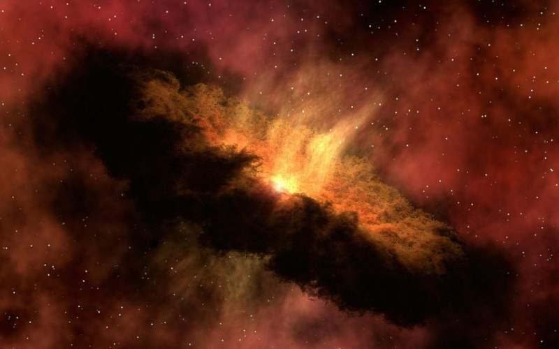galaxy 11188 1280